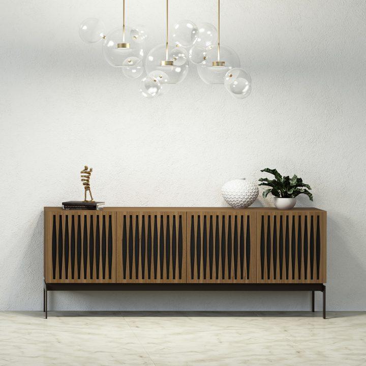 Elements Bdi Furniture