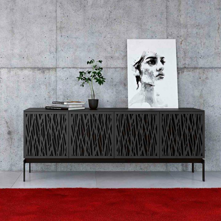 credenzas bdi furniture