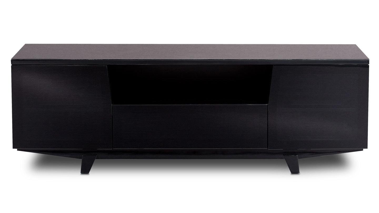 BDI Furniture
