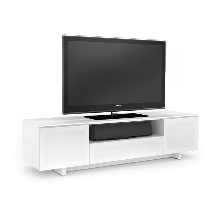 Nora 8239 Media Cabinet Bdi Furniture