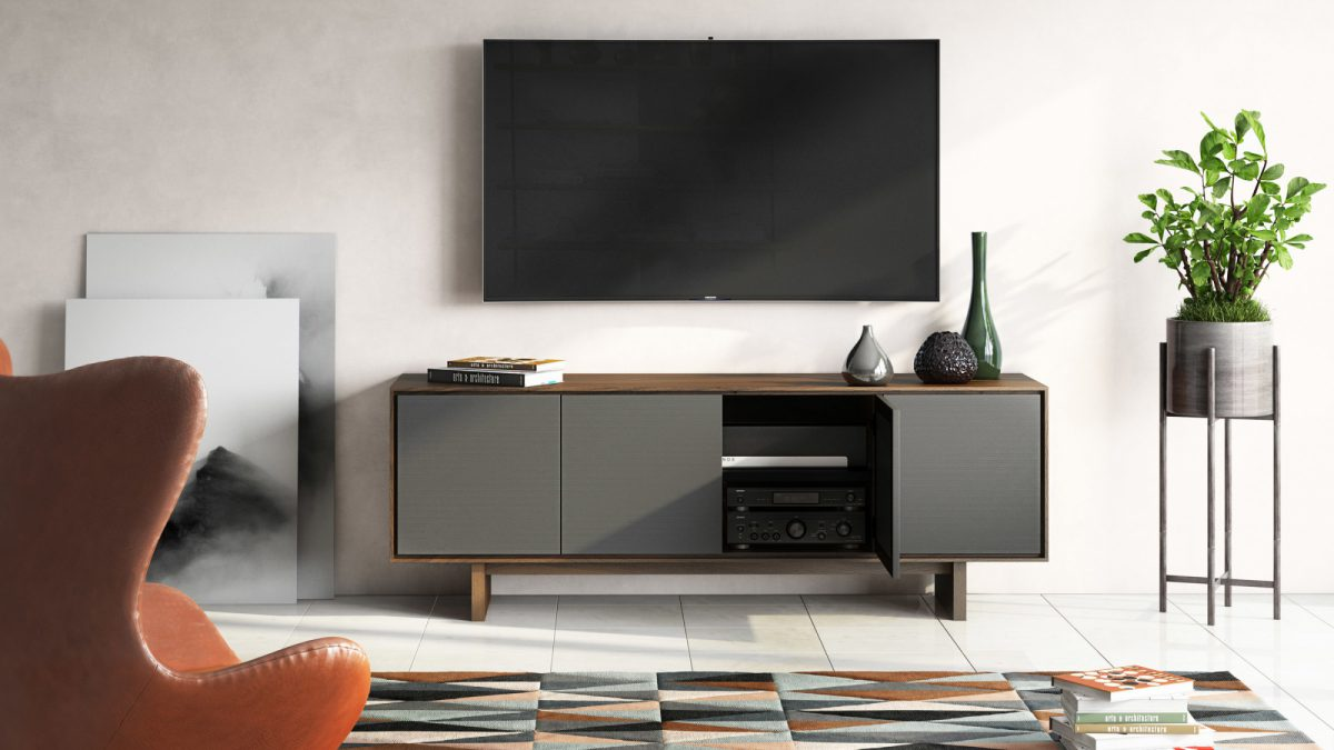 Modern Home Entertainment Furniture Tv Stands Entertainment