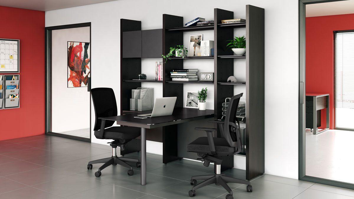 Genial BDI Furniture