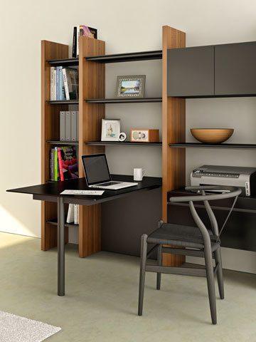 modular entertainment wall units shelving units and office rh bdiusa com ikea modular desk systems modular home desk systems