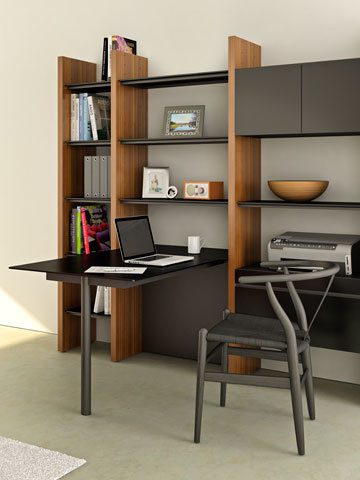 Modular Office Office Space For Any Space