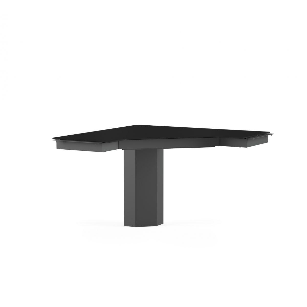 brand new db001 1f84e Sequel 6019 Corner Office Desk | BDI Furniture