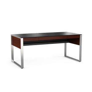 Modern Home Office Desks Amp Computer Desks Bdi Furniture