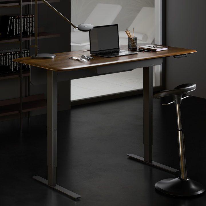 Lift Standing Desks Stand Up Desks And Sit Stand Desks