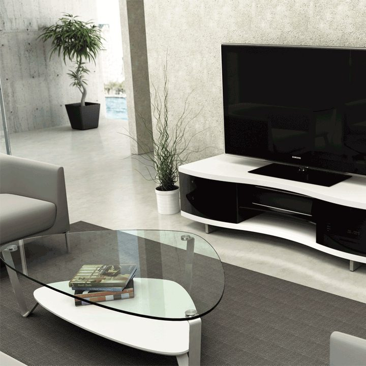 Modern Coffee Tables End Tables And Coffee Table Sets Bdi Furniture