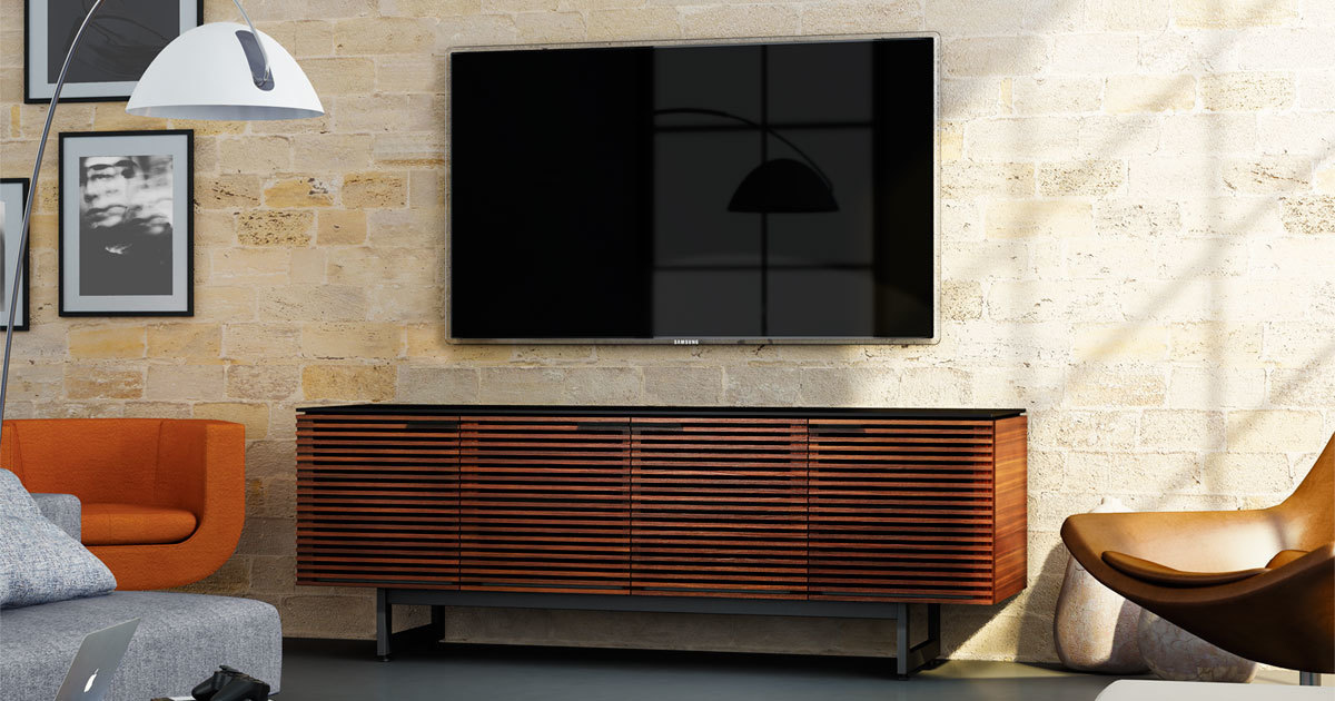 About BDI Furniture