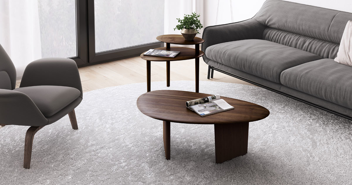 Outstanding Modern Coffee Tables End Tables And Coffee Table Sets Pabps2019 Chair Design Images Pabps2019Com