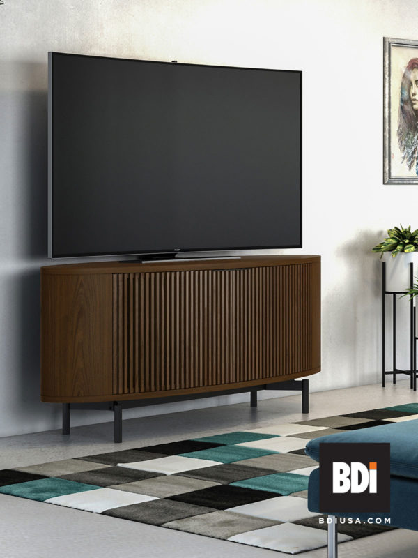 Modern Home Entertainment Furniture Tv Stands