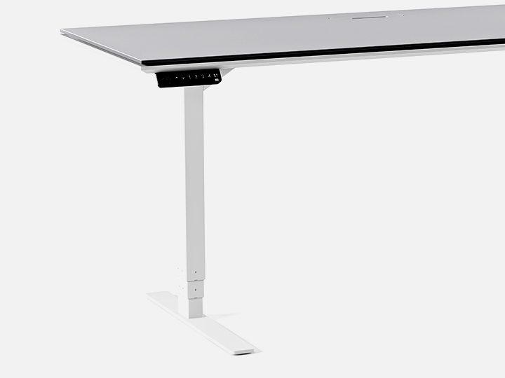 Lift Standing Desks Stand Up Desks And Sit Stand Desks Bdi Furniture